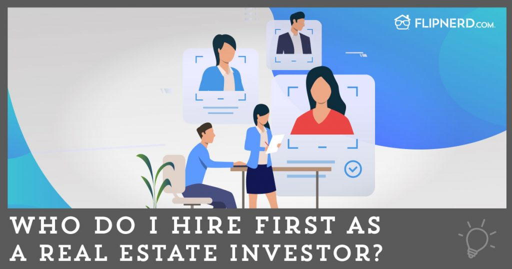 hire first